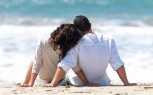 Канал Любви и взаимоотношений №2