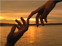 Канал Любви и взаимоотношений  №3