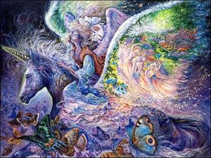 Я – это ты. Практика расширения сознания