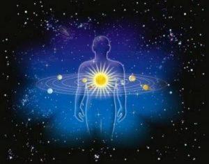 Просветление разума. Светлый разум. Упражнения для развития светлого разума
